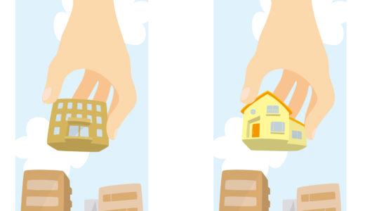 借地上の建物が朽廃すれば借地権は消滅するんでしょ?