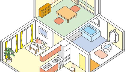 借地上の建物の増改築承諾料の増改築の範囲とは?
