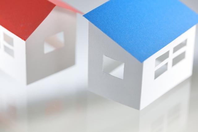 「借地権」とは? 5種類の借地権から旧法・新法の違いまでをまるごと解説