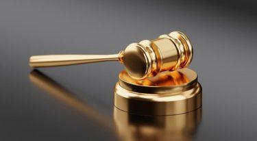 借地非訟で慌てる前に底地権者の「介入権」について一読ください