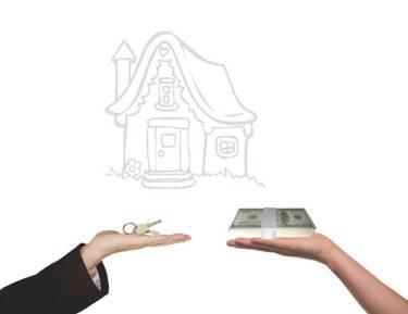投資家はニッチを狙おう『借地権は投資に向いているのか?』を検証してみたよ